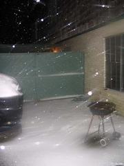 snow_002