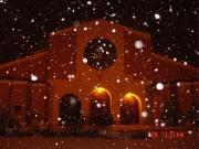 snow_012