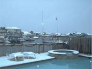snow_015