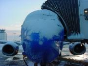 southwestsnowplane1