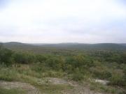 hill_043
