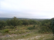 hill_047