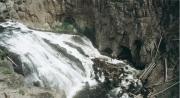 Yellowstone Nat'l Park 7/3/02