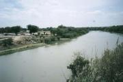 Rio Grande River 4/16/05
