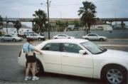 rental car 4/18/05