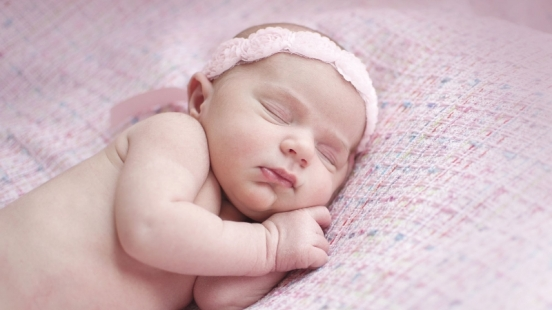crudwell-newborn_038