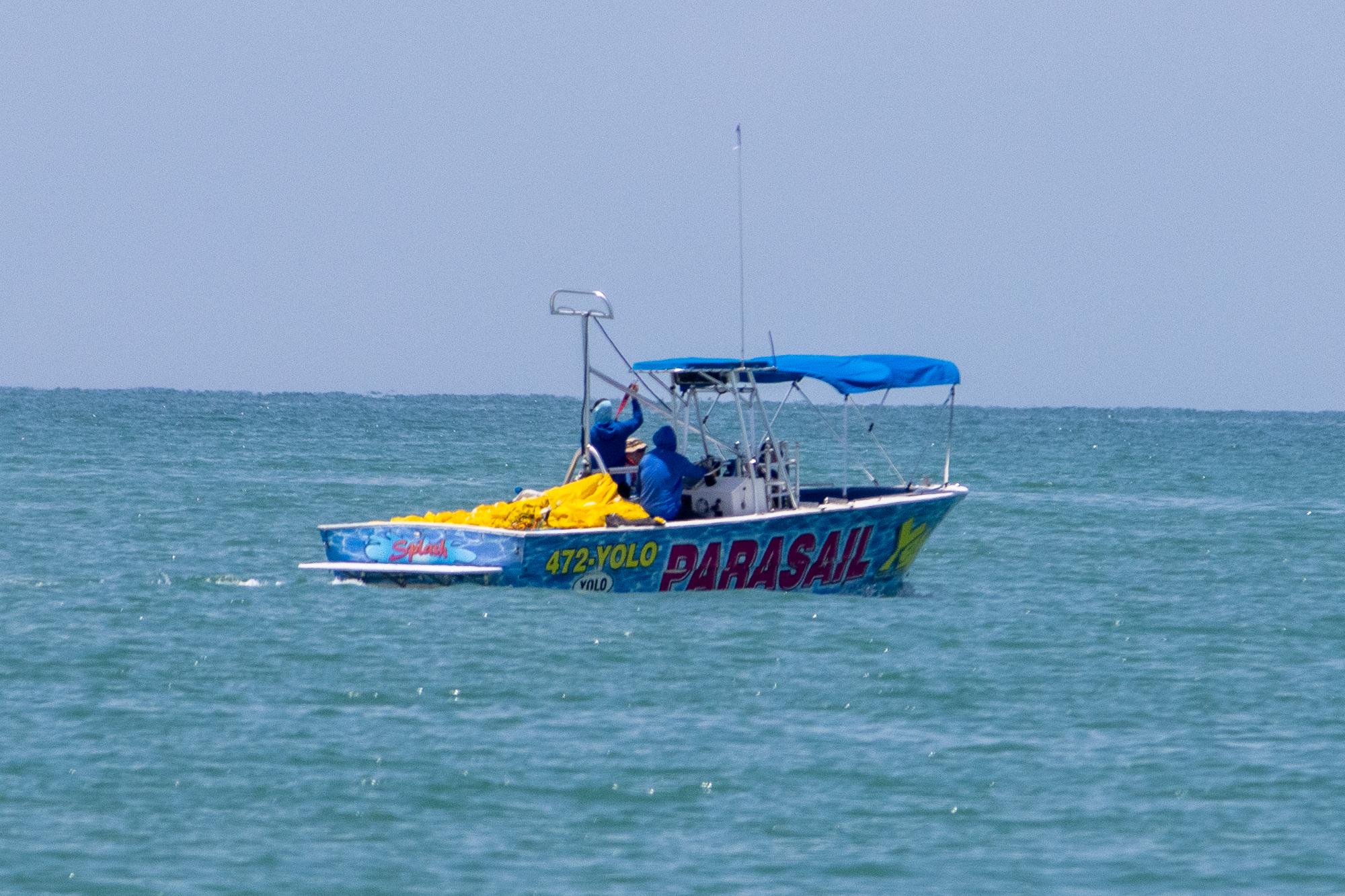 2020-07-03-Florida-Vacation-1