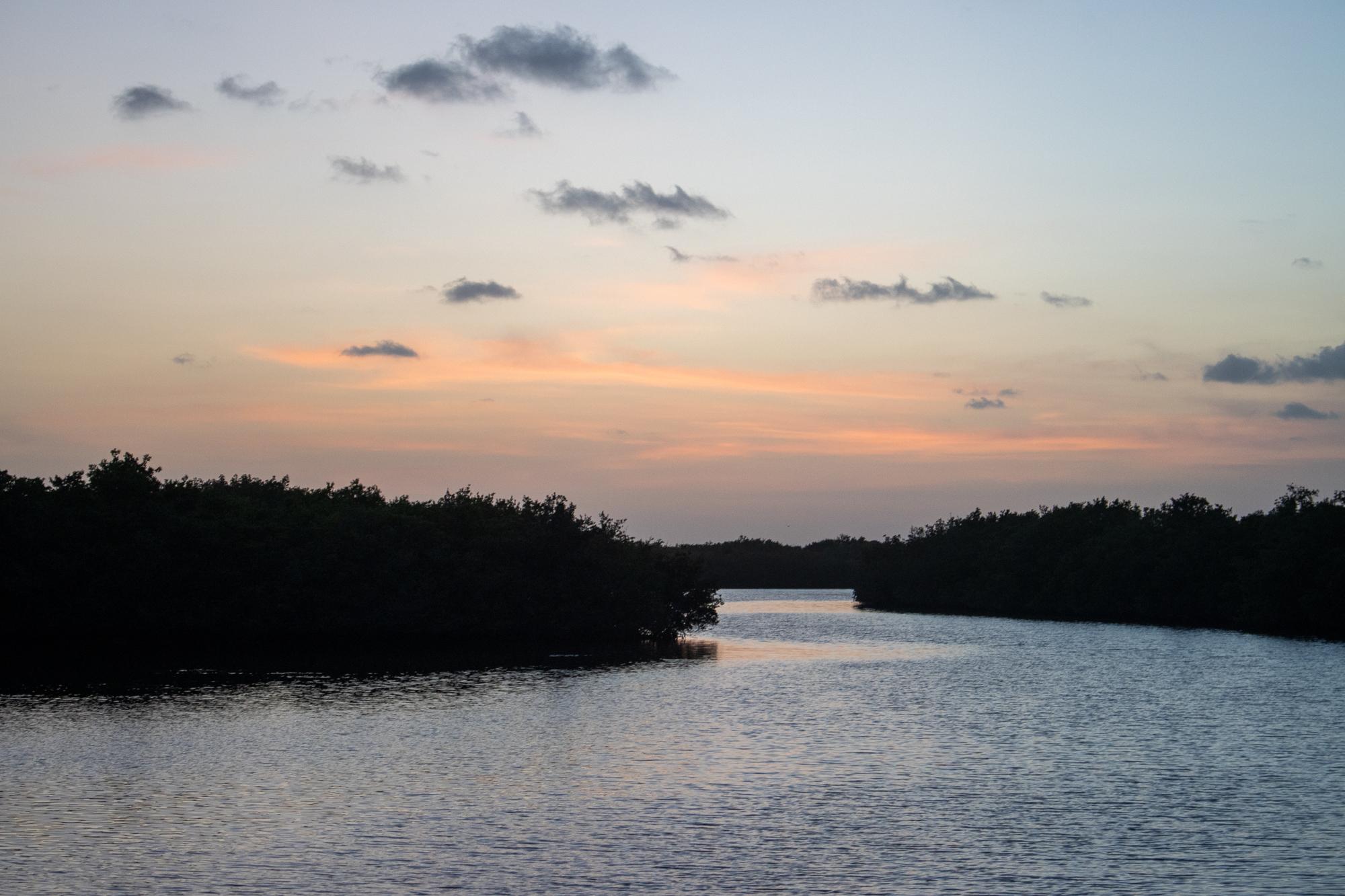 2020-07-03-Florida-Vacation-155