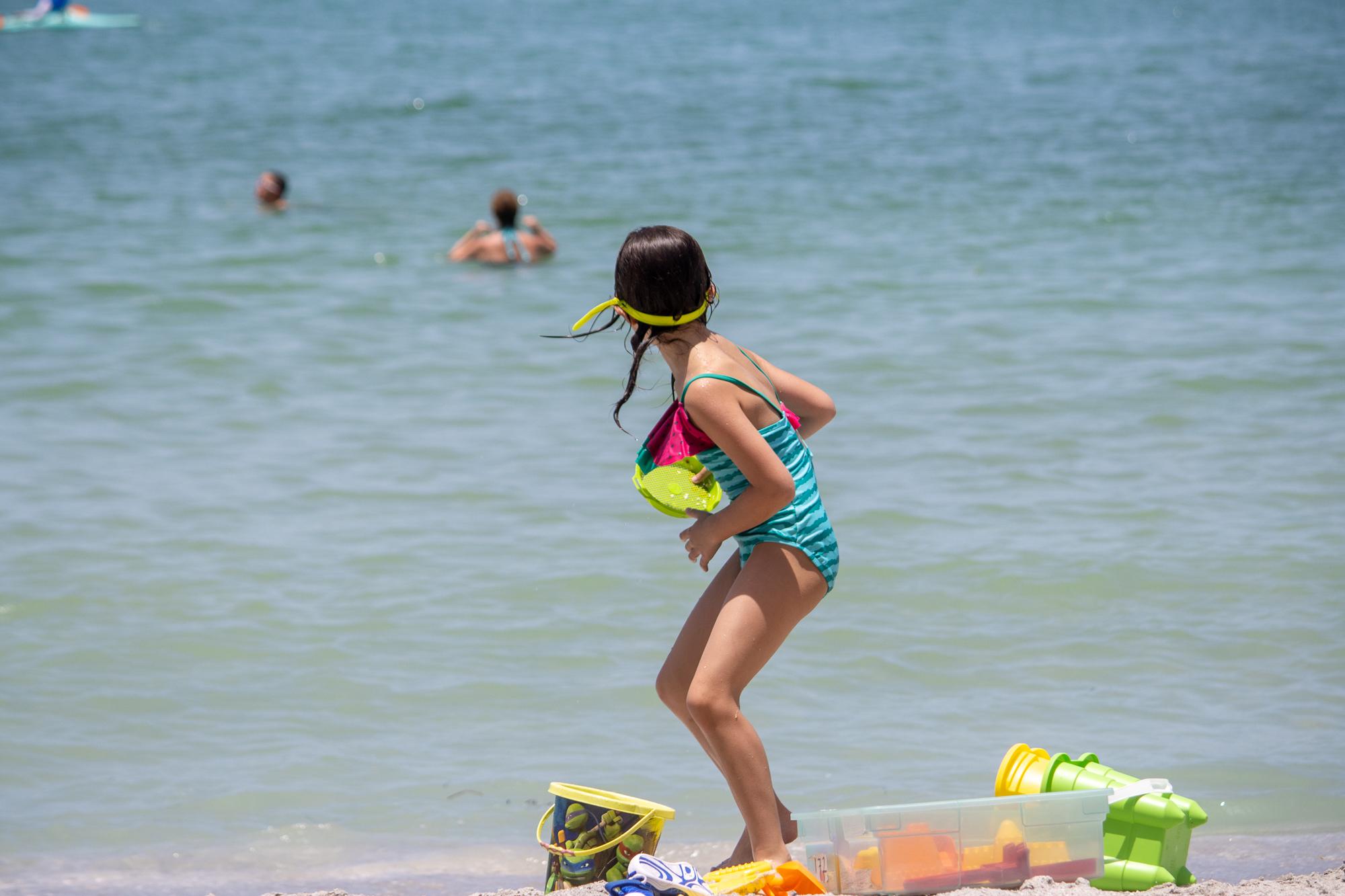 2020-07-03-Florida-Vacation-2