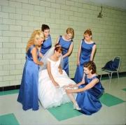 1-sandy-bridesmaids-garter