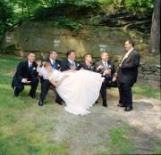 101-sandy-groomsmen