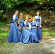102-jason-bridesmaids