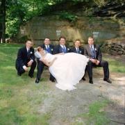 103-sandy-groomsmen