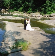 106-jason-sandy-falls