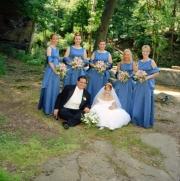 119-jason-sandy-bridesmaids