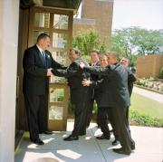 13-jason-groomsmen-door