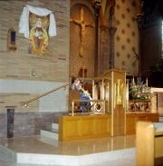 32-sandy-colleen-altar