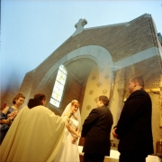 35-church-vows