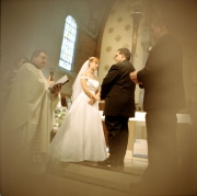 36-vows-filter