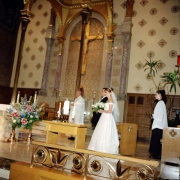 42-altar-post-vows
