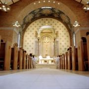 44-eucharistic-prayer
