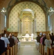 46-eucharistic-prayer