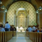 47-eucharistic-prayer