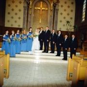 74-bridal-party