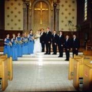 75-bridal-party