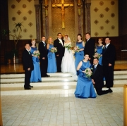76-bridal-party