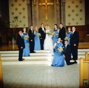 77-wedding-party