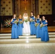 78-bride-bridesmaids