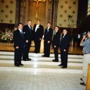 83-groomsmen