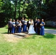 96-park-bridal-party