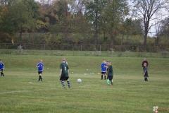 2017-10-07-Spartan-Soccer-vs-Madison (1 of 73)