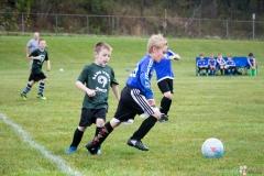 2017-10-07-Spartan-Soccer-vs-Madison (15 of 73)