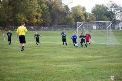 2017-10-07-Spartan-Soccer-vs-Madison (17 of 73)