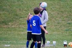 2017-10-07-Spartan-Soccer-vs-Madison (19 of 73)