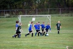 2017-10-07-Spartan-Soccer-vs-Madison (4 of 73)