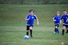 2017-10-07-Spartan-Soccer-vs-Madison (5 of 73)