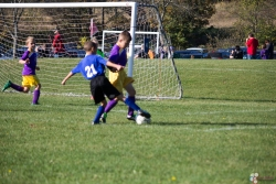 2017-10-14-Spartan-U9-Soccer-Final (15 of 134)