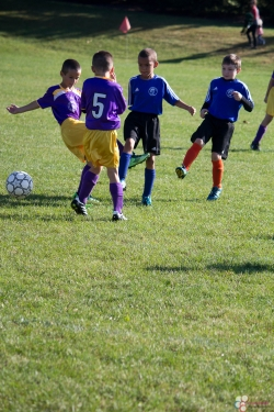 2017-10-14-Spartan-U9-Soccer-Final (52 of 134)