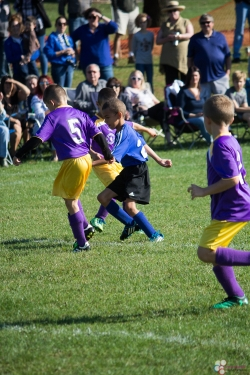 2017-10-14-Spartan-U9-Soccer-Final (54 of 134)