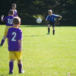 2017-10-14-Spartan-U9-Soccer-Final (63 of 134)
