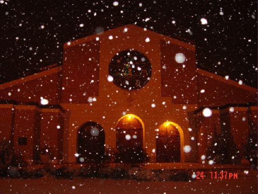 snow_012.jpg