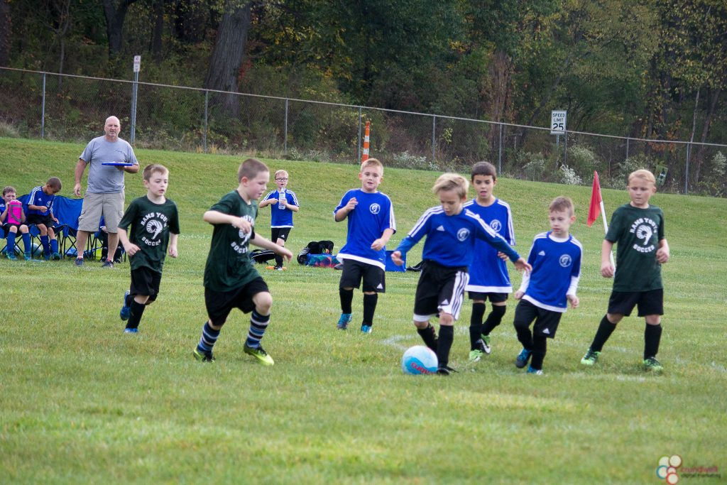 2017-10-07-Spartan-Soccer-vs-Madison-41-of-73-1024x683.jpg