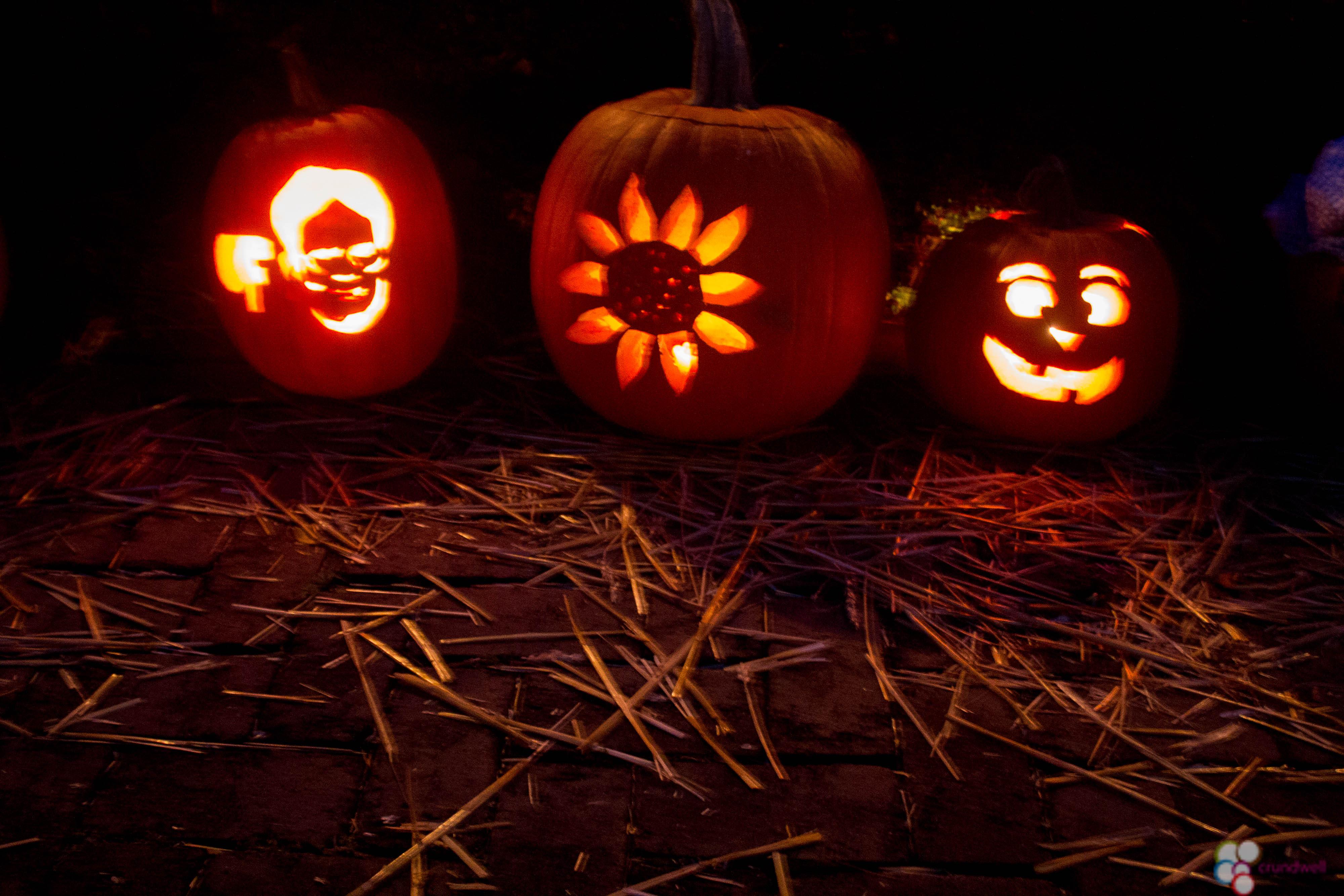 2017-10-14-Pumpkin-Glow (11 of 15)