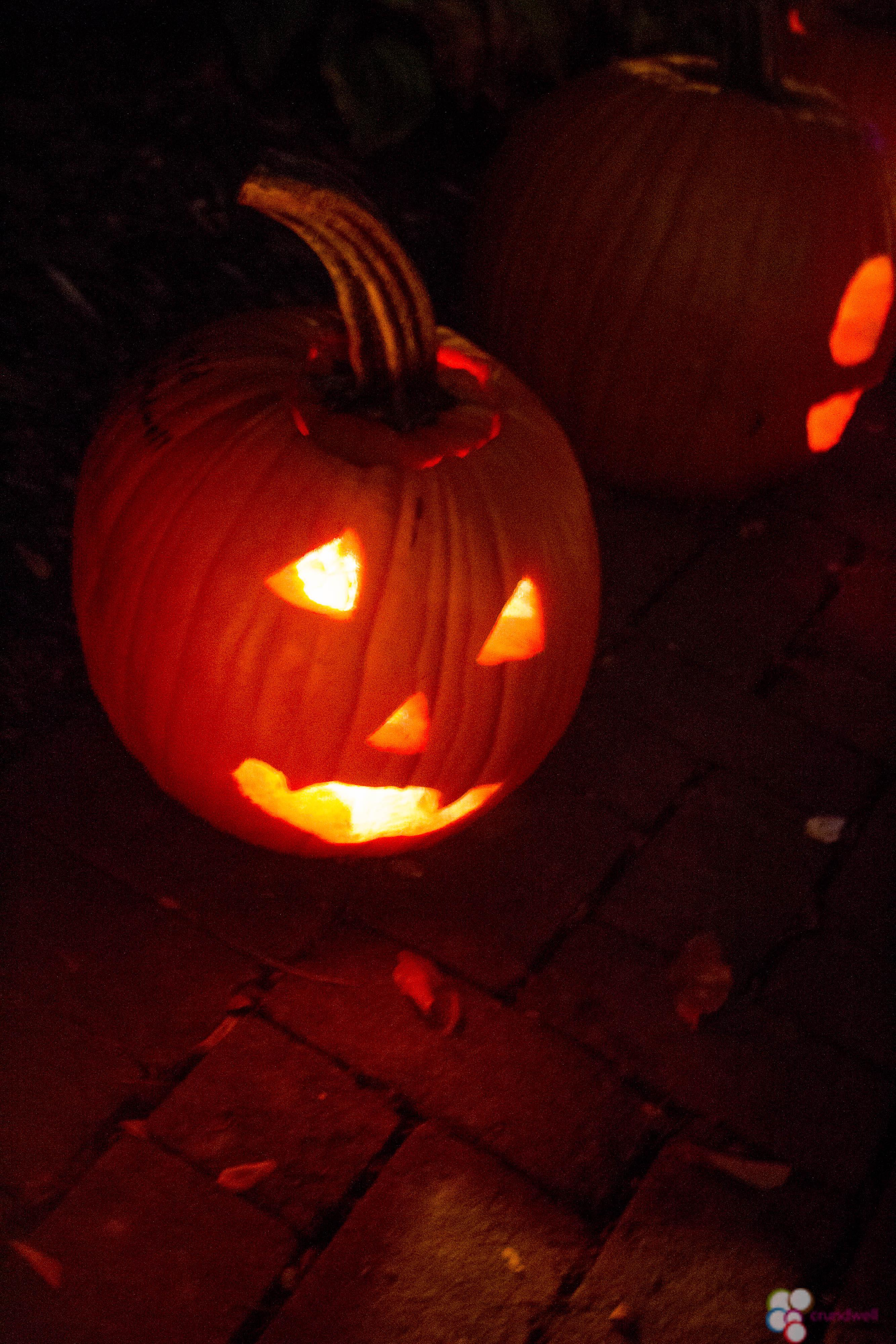 2017-10-14-Pumpkin-Glow (14 of 15)