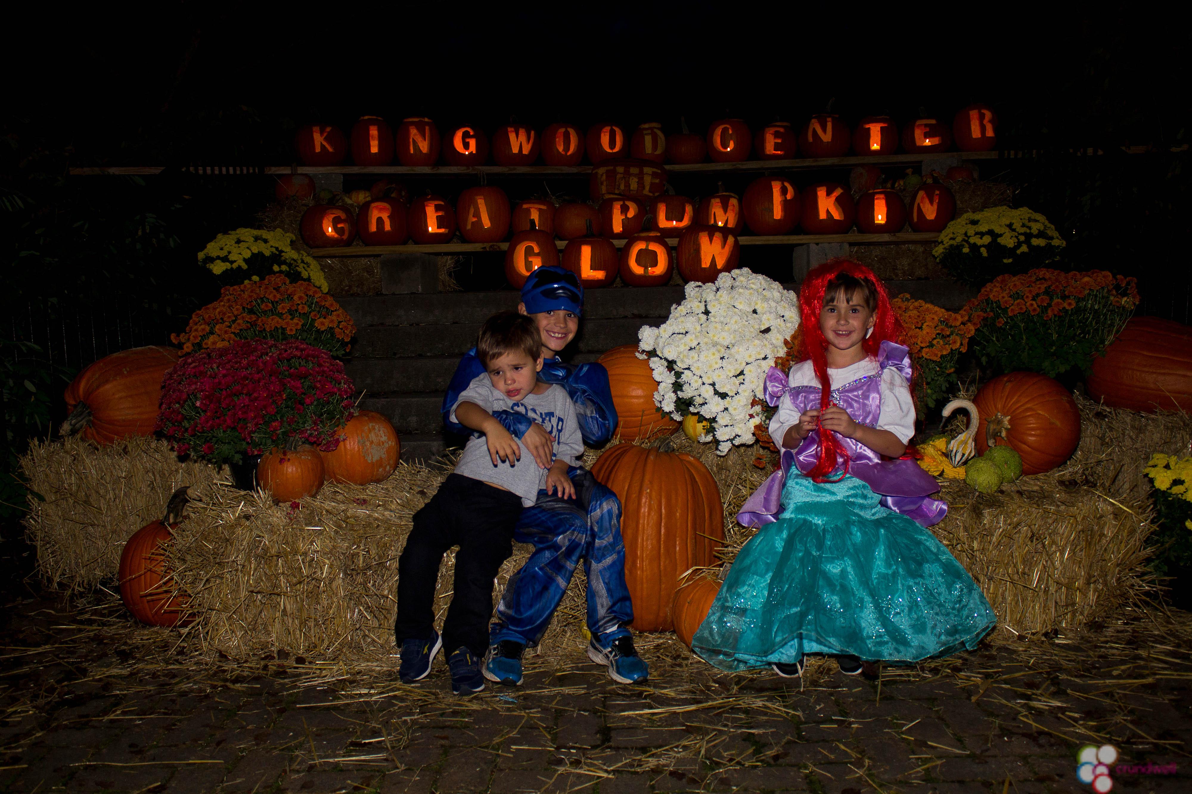 2017-10-14-Pumpkin-Glow (5 of 15)