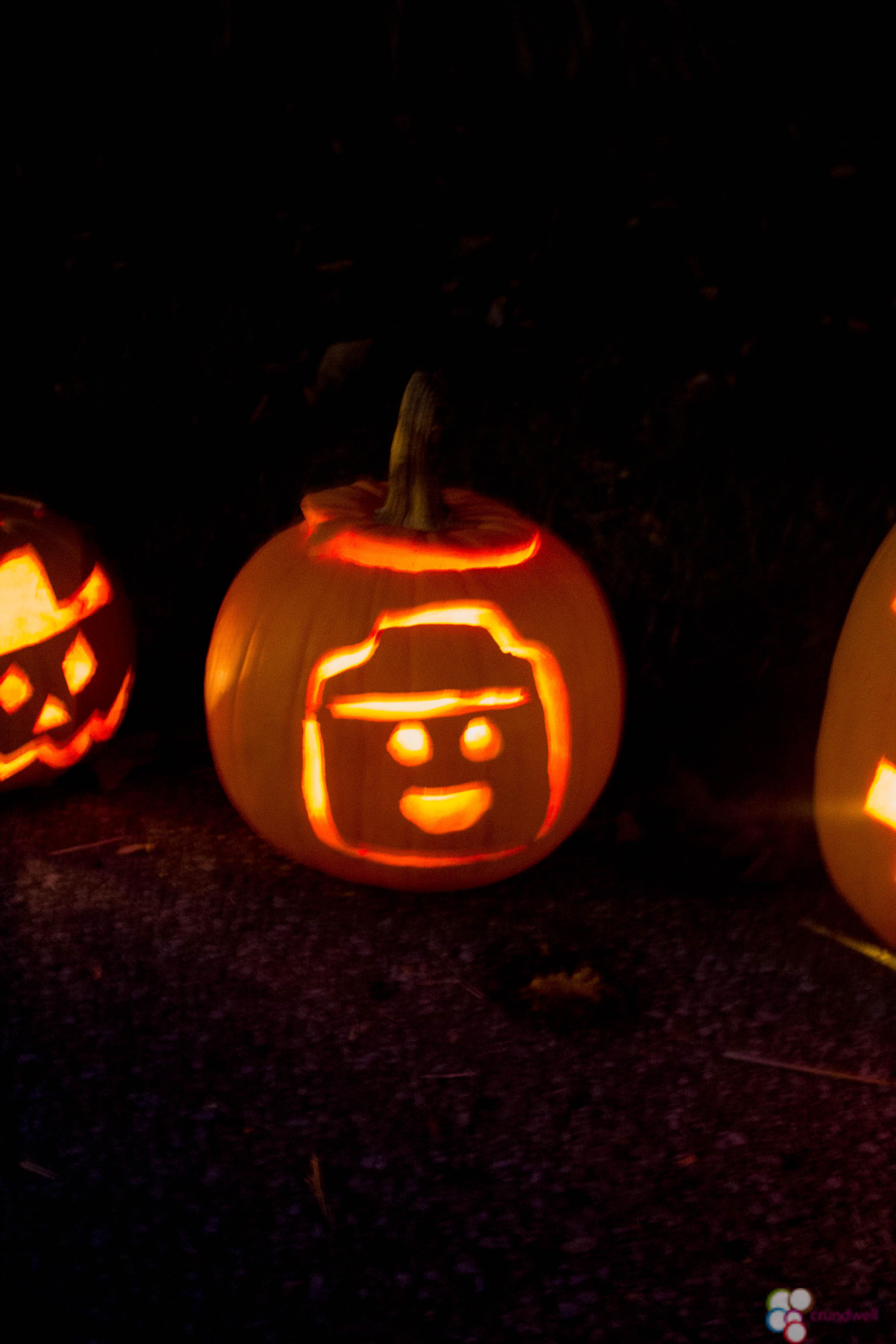 2017-10-14-Pumpkin-Glow (9 of 15)